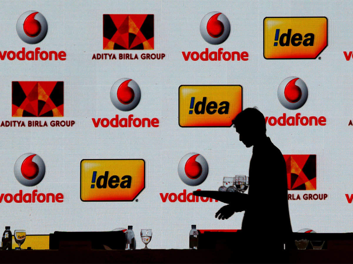 Idea Vodafone Merger: Idea-Vodafone say merger complete, now India's