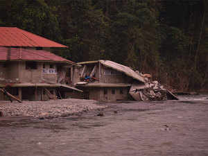 floods-ne-agencies