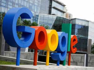 googleReuters
