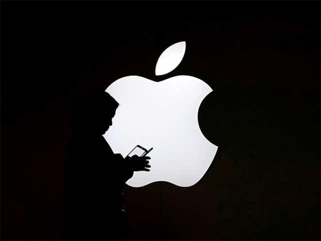 apple-reuters
