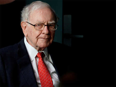 Six mantras of Warren Buffett on success, investment and