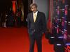 Shiva Kumar, President of Aditya Birla Group