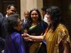 Zia Mody of AZB in conversation with Avvantika Kakkar of Cyril Amarchand Mangaldas