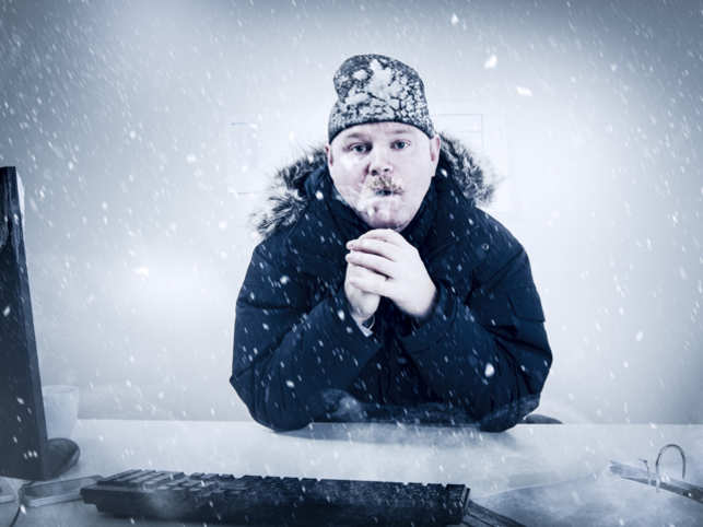 work-freeze_GettyImages