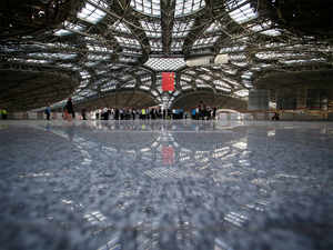 Beijing-airport-reuters