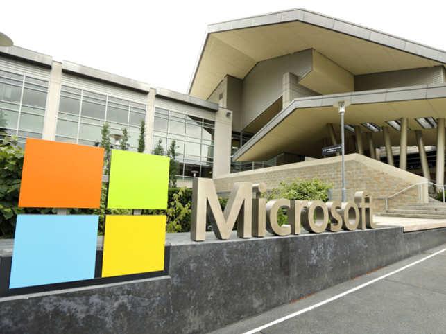 Microsoft_ap