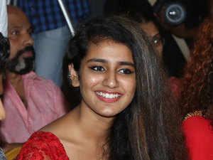 Priya-Prakash-bccl