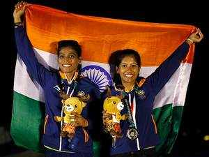 Asian Games 2018: India clinch three medals in sailing