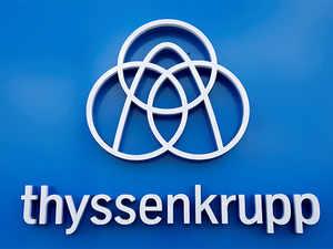 Thyssenkrupp-