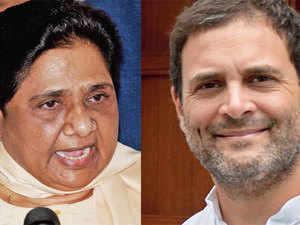mayawati-and-rahul-gandhi