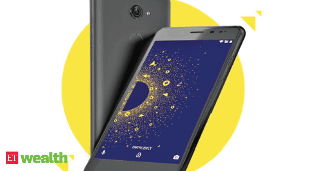 Android smartphones: Best stock Android smartphones under Rs 20,000