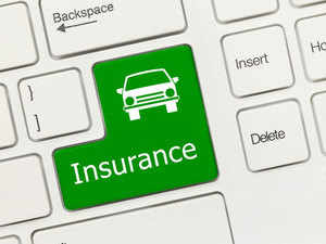 Long Term Third Party Insurance How Will It Impact You Third