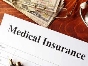 health-insurance2-thinkstoc
