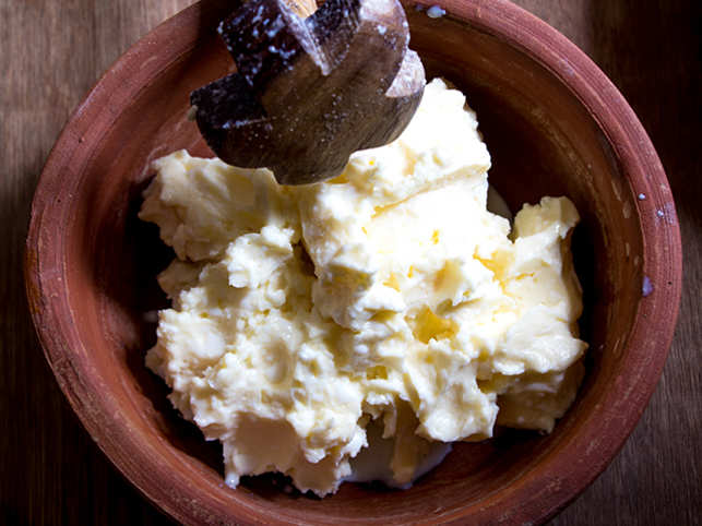 white-butter-food-eat-GettyImages-1001502964