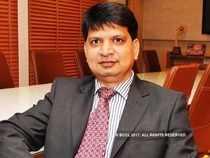 Dhanajay Sinha - ET