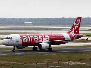 AirAsia-Reuters