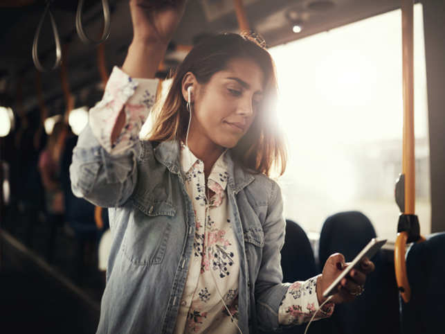 smartphone-travel_GettyImages