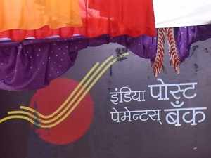 PM Modi launches India Post Payments Bank