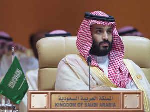 Mohammed-bin-Salman-Saudi-A