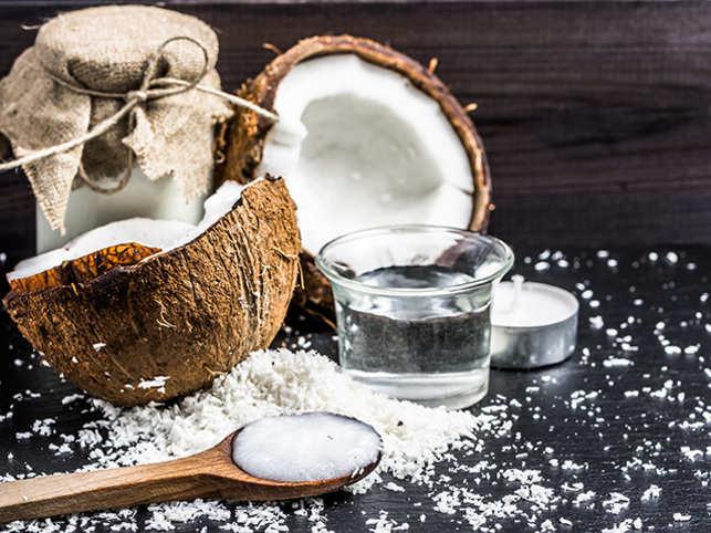 coconut-food-eat-ThinkstockPhotos-617865986