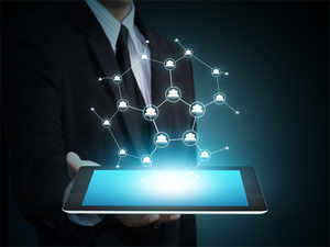 tablet-thinkstock