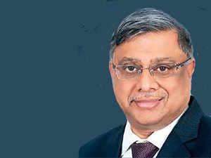Government may give extension to Bank of Baroda chief P S Jayakumar