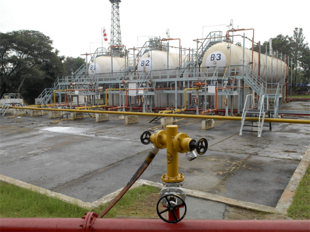 HPCL Mittal Energy Limited: Latest News & Videos, Photos about HPCL