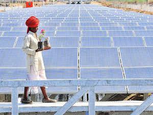solar-energy-bccl