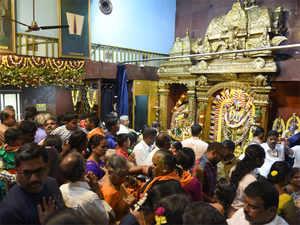 tirupati-tempel-bccl