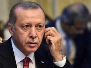 turk-AFP
