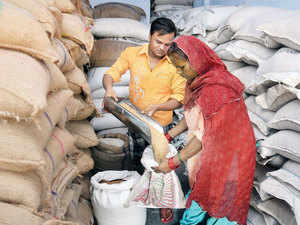 Ration-shop-Delhi-bccl