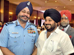 Air-chief-marshal-bccl