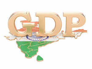 India-GDP-getty