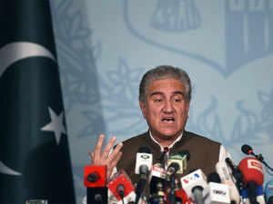 Shah-Mehmood-Qureshi-AFP