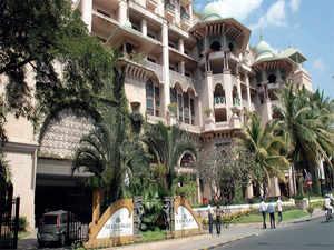 leela-hotel-agencies