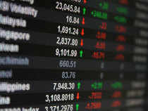 Stock-Exchange---ThinkStock