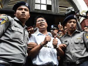 reuters-mayanmar-AFP