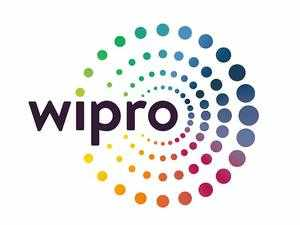 wipro deal wipro bags 1 5 billion deal joins peer tcs in large
