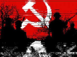 Big crackdown against Maoists' 'overground' supporters planned