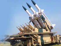 L&T, Europe's missile maker MBDA form Defence JV