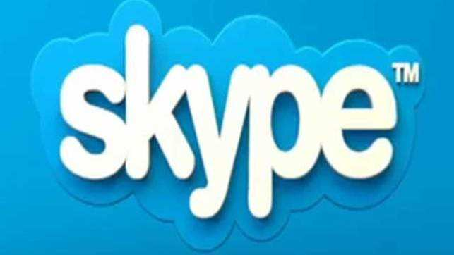 Watch: Microsoft all set to redesign, simplify Skype