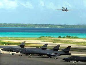 UN court hears case over strategic Indian Ocean islands