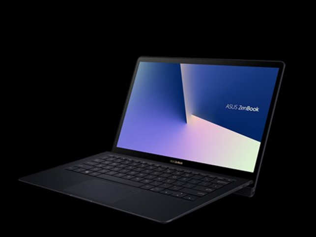 Asus has been popular for its ZenBook series of laptops. At IFA 2018, three laptops under the ZenBook S series were launched. Termed as one of the most compact series of laptops, these are meant for general use. All of these are embedded with the ErgoLift hinge, IB webcams, biometric login and more. Another special feature is the touchpad which can double as a numeric keypad. The price is not out yet, but the Asus ZenBooK 13, 14 and 15 under the S series are totally worth the shot. (Image: www.asus.com)