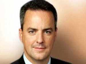 India a good story for rupee-based investors: Adrian Mowat