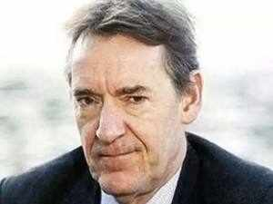 "India is ""not just another EM"": Jim O'Neill, former Goldman Sachs chairman"