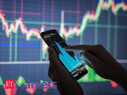 Sensex Today After Market Wipros Best Day In 5 Years Maruti On