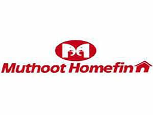 Muthoot HomeFin