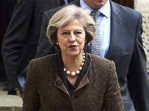 Theresa-may-AFP