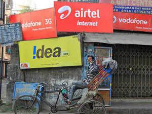 Telecom-Re