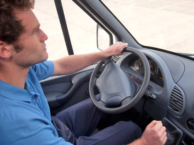 left hand drive_GettyImages